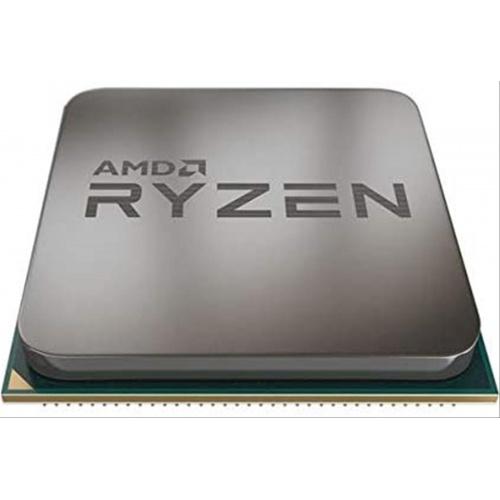 AMD RYZEN 5 3600 3.6GHZ 6 CORE 35MB SOCKET AM4 BULK MULTIPACK + COOLER