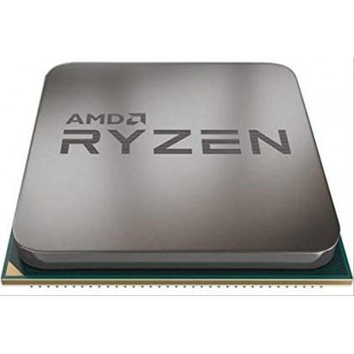 AMD RYZEN 5 3600 3.6GHZ 6 CORE 35MB SOCKET AM4 BULK MULTIPACK