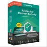 KASPERSKY INTERNET SECURITY 2020 2 LIC.