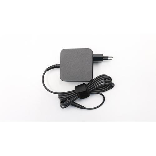 Lenovo Ideapad AC Adapter 20V 2.25A 45W - EU
