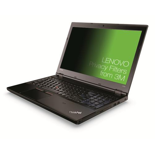 """ThinkPad 14,0"""" Privacy filter"""