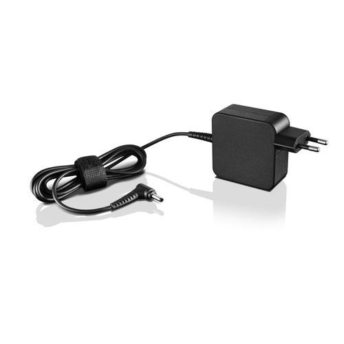 Lenovo Idea 45W Round AC Wall Adapter (CE-EU)