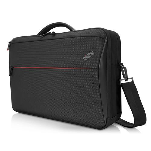 Lenovo ThinkPad Professional Topload Case