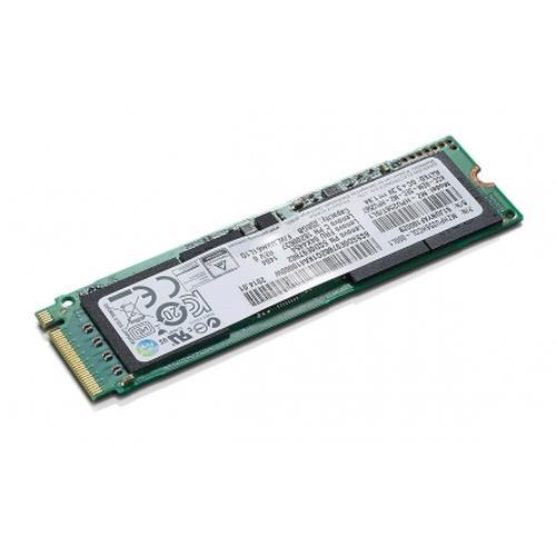 ThinkPad 512GB M.2 2280 SATA