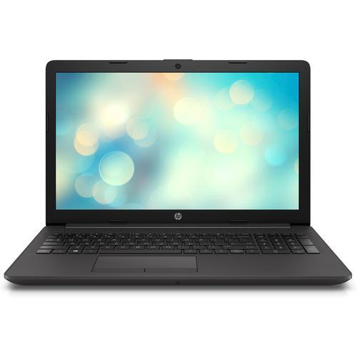 250 G7 i5-8265U/8GB/256NVMe/FHD/GC/B/Wi/W10