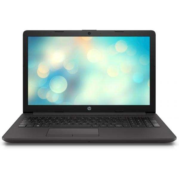 250 G7 i5-8265U/8GB/256NVMe/FHD/GC/B/Wi/W10 - Imagen 1
