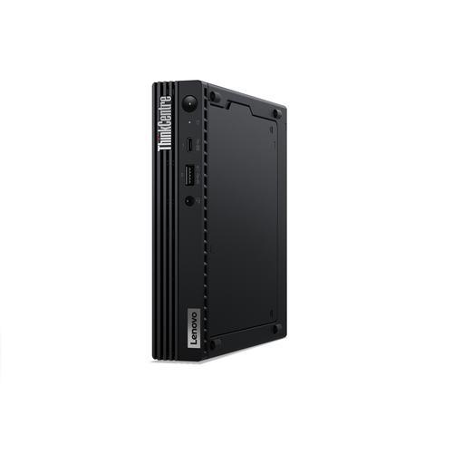 M70Q i5-10400T/8GB/256SSD/W10P - Imagen 1