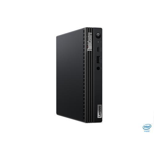 M70Q-1 i5-10400T/8GB/256M2/Wi/B/W10P - Imagen 1