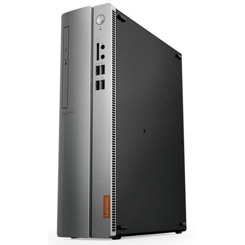 310S-08ASR A9-9425/8GB/1TB-7/MB/Wi/B/W10 - Imagen 1