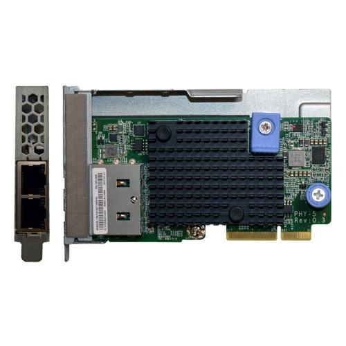 ThinkSystem 10Gb 2-port Base-T LOM