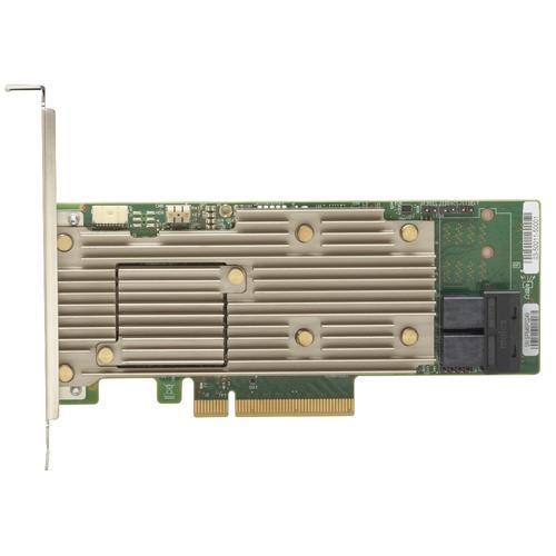 ThinkSystem RAID 930-8i 2GB Flash PCIe 12Gb