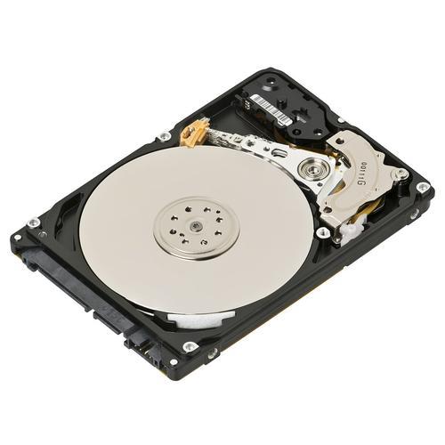 """300GB 10K 2.5"""" SAS 12Gb Hot Swap 512n HDD"""