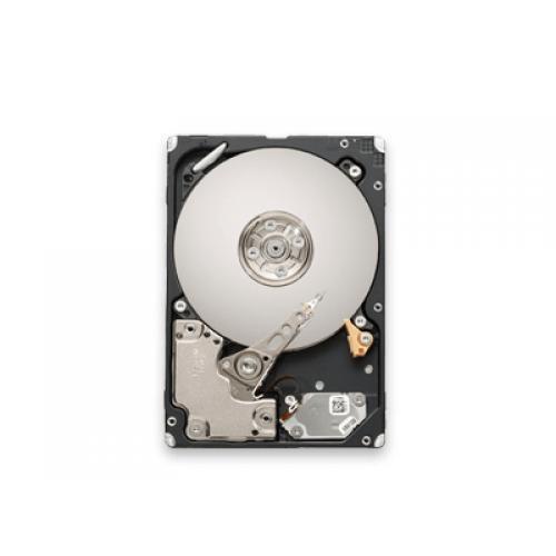 """2.4TB 10K 2.5"""" SAS 12Gb Hot Swap 512e HDD"""