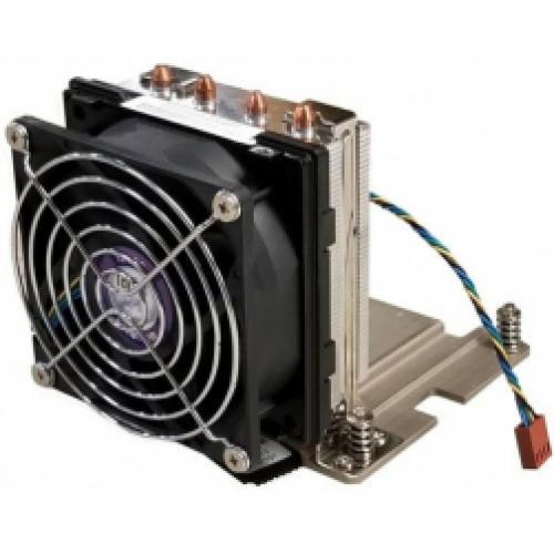 ThinkSystem SR630 FAN Option Kit