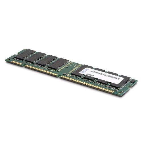 32GB 4Rx4 1.5V PC3-14900 CL13 DDR3 1866Mhz RDIMM