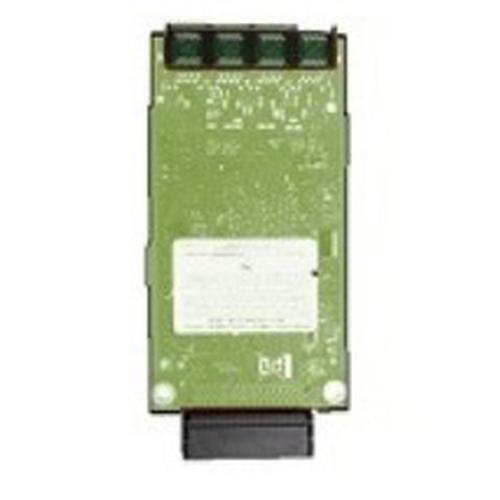 Lenovo Intel I350-T4 4xGbe BaseT AnyFabric