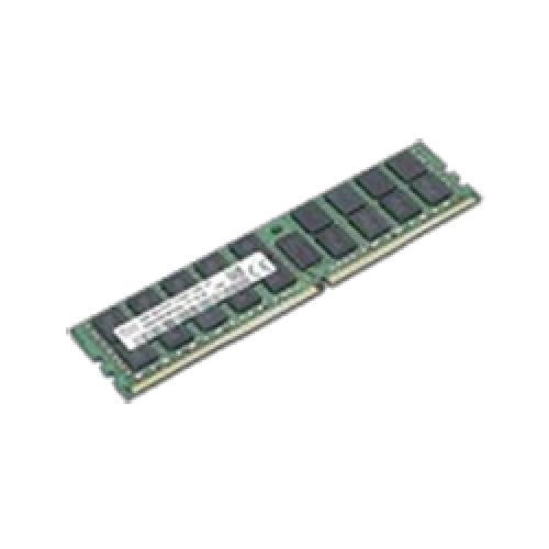 8GB 1Rx8 1.2V DDR4 2666MHz RDIMM