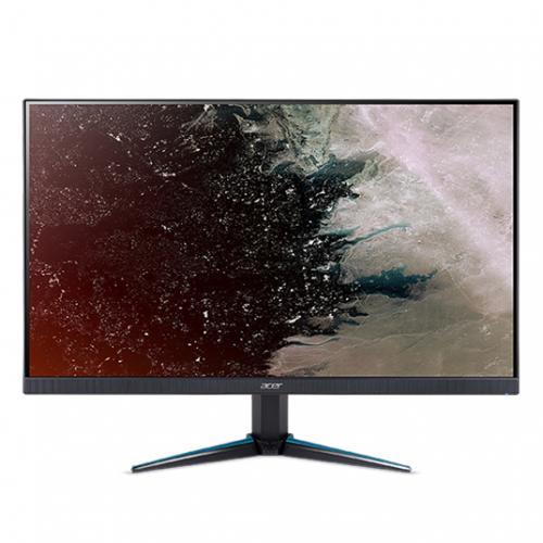 Acer Nitro VG270UPbmiipx pantalla para PC - Imagen 1