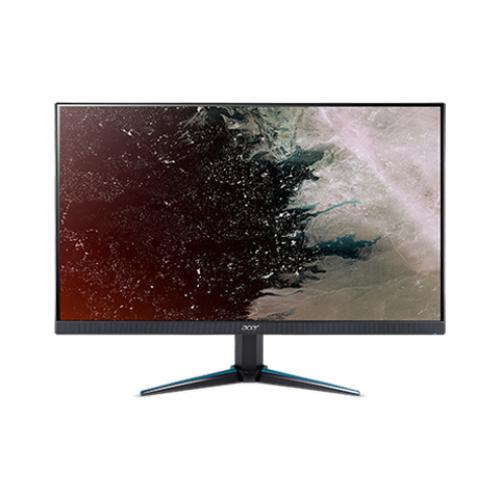 """Acer NITRO VG0 VG280K 71,1 cm (28"""") 3840 x 2160 Pixeles 4K Ultra HD LED Negro - Imagen 1"""