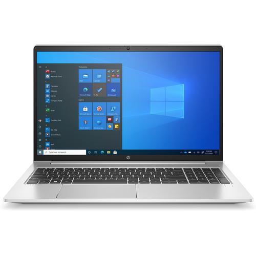 """HP ProBook 450 G8 DDR4-SDRAM Portátil 39,6 cm (15.6"""") 1920 x 1080 Pixeles Intel® Core™ i5 de 11ma Generación 16 GB 512 GB SSD Wi"""