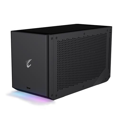 Gigabyte RTX 3080 Ti GAMING BOX NVIDIA GeForce RTX 3080 Ti 12 GB GDDR6X