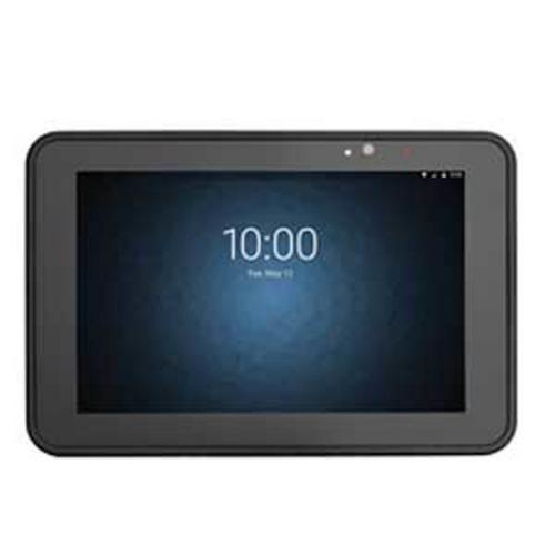 """ET51 32 GB 21,3 cm (8.4"""") Qualcomm Snapdragon 4 GB Wi-Fi 5 (802.11ac) Android 10 Negro - Imagen 1"""