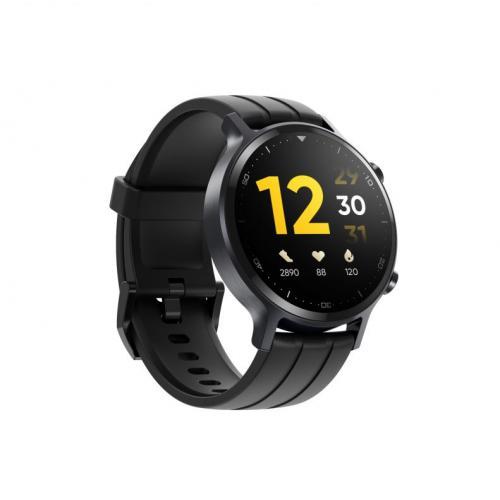 """Watch S 3,3 cm (1.3"""") 22 mm IPS Negro - Imagen 1"""