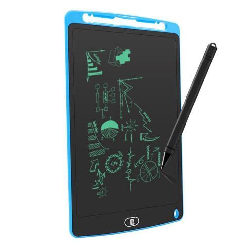 Pizarra Digital SketchBoard Eight Blue