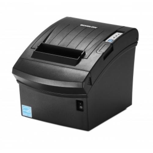 SRP-350plusIII Térmica directa Impresora de recibos 180 x 180 DPI Alámbrico - Imagen 1