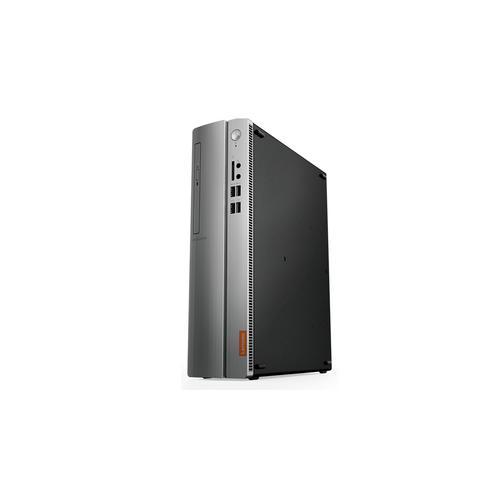 510S-07ICB i3-8100/8GB/1TB-7/Wi/B/W10 - Imagen 1