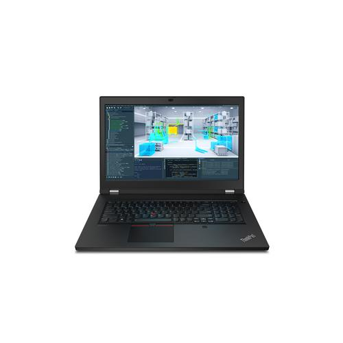 P17 i7-10750/16GB/512NVMe/FHD/T2000/F/B/C/W10P