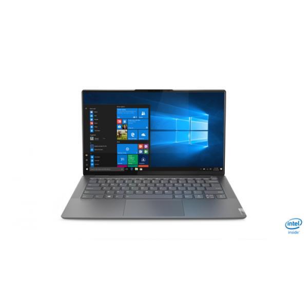 Yoga S940-14IWL i7-8565U/16GB/1TBM2/UHD/C(IR)/W10 - Imagen 1
