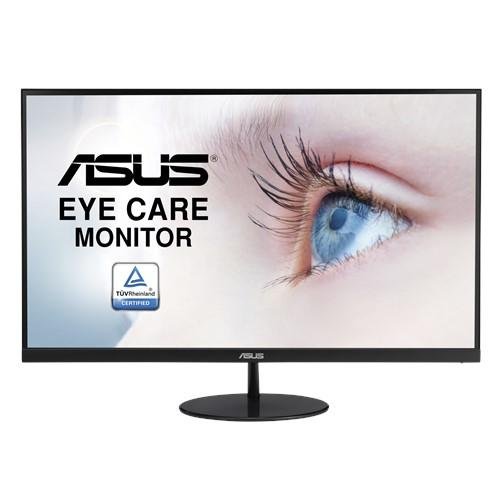 "ASUS VL279HE-LED/FHD/HDMI/VGA-68.6 cm 27"" Monitor - Imagen 1"