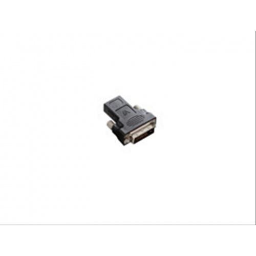 ADAPTADOR DVI-D MACHO TO HDMI HEMBRA