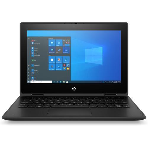 "HP ProBook x360 11 G7 Híbrido (2-en-1) 29,5 cm (11.6"") Pantalla táctil HD Intel® Pentium® Silver 4 GB DDR4-SDRAM 128 GB SSD Wi-F"