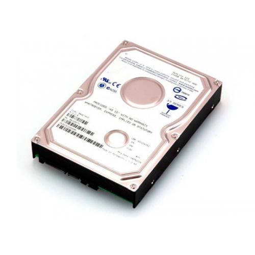 Generic 3,5'' SAS 146 Gb. Disco Fijo SAS 146 Gb. 15K