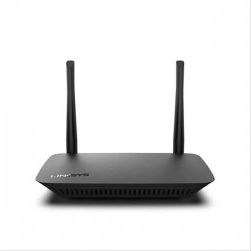 LINKSYS WIFI ROUTER AC1200 MU-MIMO·