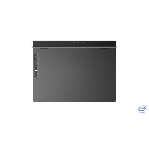 "HD 3.5"" SEAGATE BARRACUDA 2TB SATA 3 64M 7200"