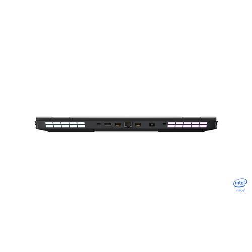 CHROMECAST 3 WLAN HDMI USB FHD 1080P