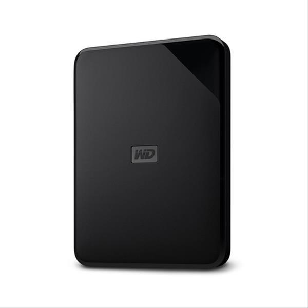 HD EXTERNO WESTERN DIGITAL HD WD ELEMENT 3 TB SE SPECIAL 3,0