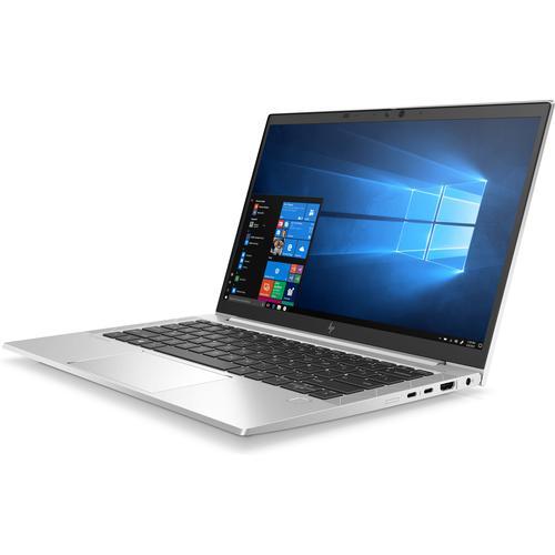 830 G7 i5-10210U/8GB/512NVMe/FHD/F/B/C/Wi/W10P