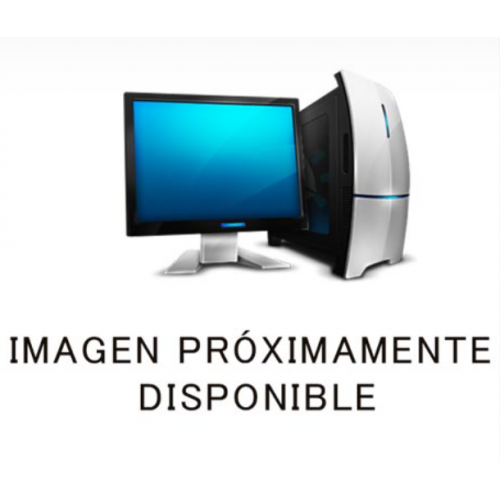 C340-11 N4000/4GB/64S/HD/MT/C/Chrome